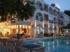 platamon-hotel-kronos-25
