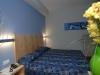 platamon-hotel-kronos-27