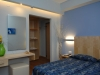 platamon-hotel-kronos-28