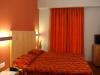 platamon-hotel-kronos-3
