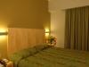 platamon-hotel-kronos-30
