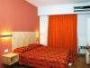 platamon-hotel-kronos-31