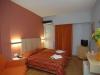 platamon-hotel-kronos-32
