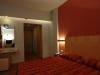 platamon-hotel-kronos-34
