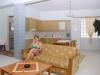 platamon-hotel-kronos-40