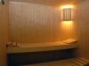 platamon-hotel-kronos-50