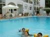 platamon-hotel-kronos-6