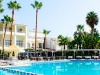 hotel-la-hotel-resort-kirenija-3