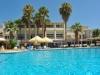 hotel-la-hotel-resort-kirenija-7