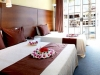 hotel-la-hotel-resort-kirenija-8