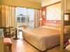 hotel-lordos-beach-kipar-14