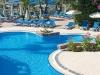 hotel-lordos-beach-kipar-17