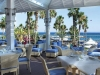 hotel-lordos-beach-kipar-19