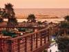 hotel-lordos-beach-kipar-21