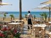 hotel-lordos-beach-kipar-22