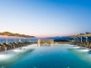 hotel-lords-palace-hotel-spa-and-casino-kirenija-37