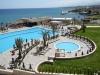 hotel-lords-palace-hotel-spa-and-casino-kirenija-38