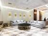 hotel-lords-palace-hotel-spa-and-casino-kirenija-40