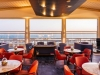 hotel-lords-palace-hotel-spa-and-casino-kirenija-42
