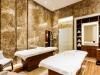 hotel-lords-palace-hotel-spa-and-casino-kirenija-50