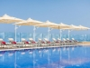 hotel-lords-palace-hotel-spa-and-casino-kirenija-54