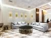 hotel-lords-palace-hotel-spa-and-casino-kirenija-56