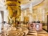 hotel-lords-palace-hotel-spa-and-casino-kirenija-57