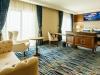 hotel-lords-palace-hotel-spa-and-casino-kirenija-60
