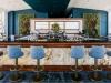 hotel-lords-palace-hotel-spa-and-casino-kirenija-68