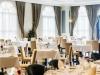 hotel-lords-palace-hotel-spa-and-casino-kirenija-69