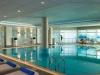 hotel-mediterranean-beach-limasol-13