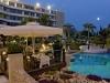 hotel-mediterranean-beach-limasol-15