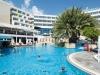 hotel-mediterranean-beach-limasol-3