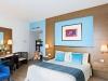 hotel-mediterranean-beach-limasol-7