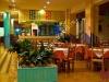 lezbos-hotel-molivos-16
