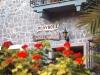 lezbos-hotel-molivos-31
