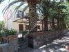 lezbos-hotel-molivos-33
