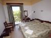lezbos-hotel-molivos-34