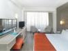 hotel-napa-plaza-kipar-16