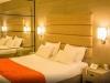 hotel-napa-plaza-kipar-17