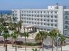hotel-nestor-aja-napa-18