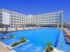 hotel-nestor-aja-napa-19