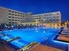 hotel-nestor-aja-napa-4