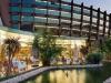 hotel-noahs-ark-deluxe-hotel-spa-famagusta-35
