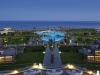 hotel-noahs-ark-deluxe-hotel-spa-famagusta-40