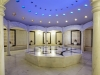 hotel-noahs-ark-deluxe-hotel-spa-famagusta-42