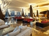 hotel-noahs-ark-deluxe-hotel-spa-famagusta-45