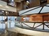 hotel-noahs-ark-deluxe-hotel-spa-famagusta-50