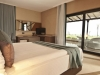 hotel-noahs-ark-deluxe-hotel-spa-famagusta-54
