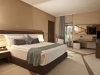 hotel-noahs-ark-deluxe-hotel-spa-famagusta-55